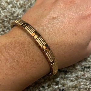 QVC bracelet